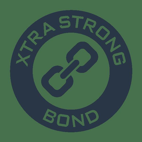 Multi-Bond Adhesive Foam