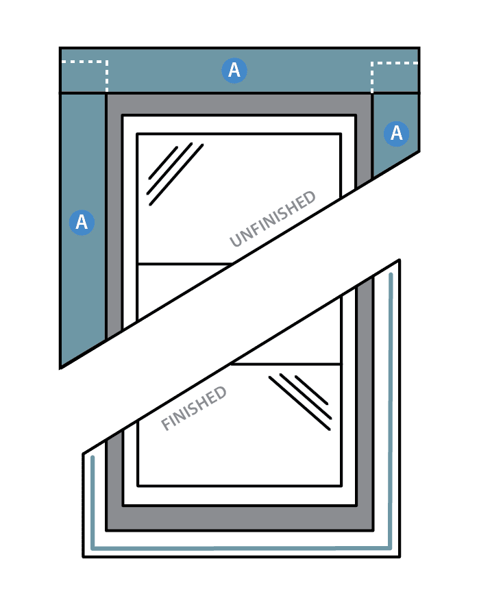 150612-WindowPack-Brochure-A