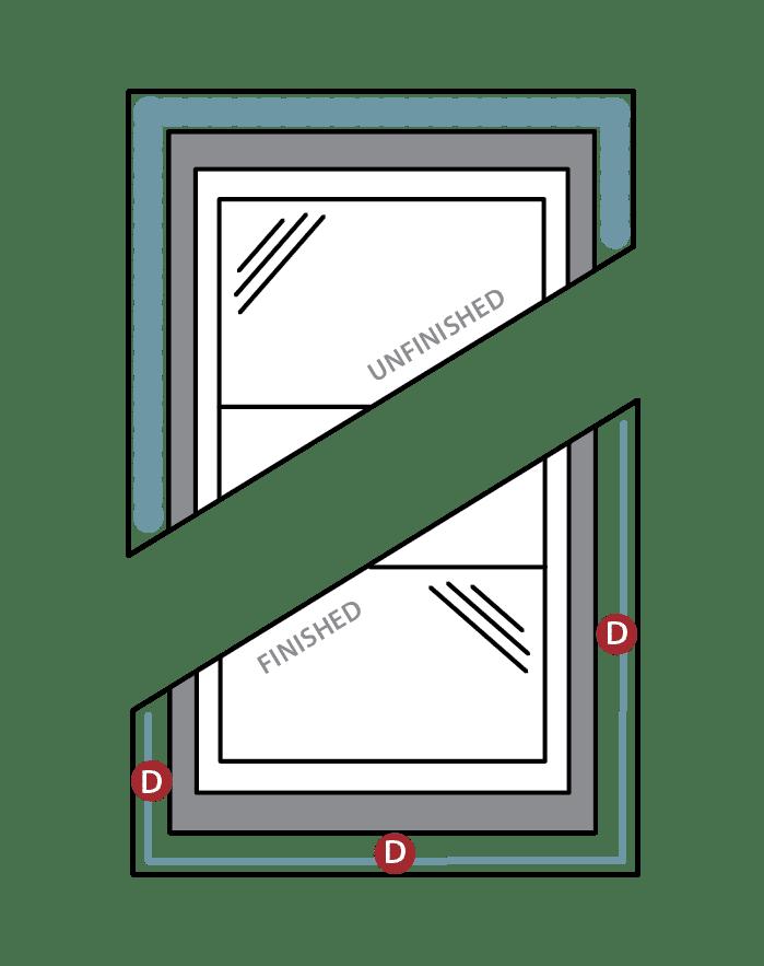 150612-WindowPack-Brochure-D