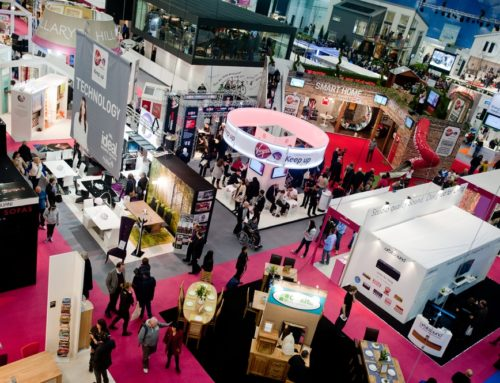 On the Pulse: Winter 2021 Tradeshows Moving to Summer 2021